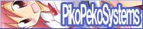PikoPekoSystems